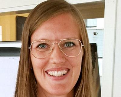 Gabriella Silfwerbrand