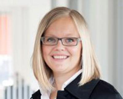 Maria Danielson