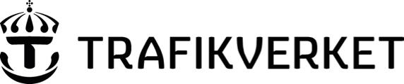 Trafikverket logotyp